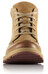 Sorel M's Madson Moc Toe Shoes Buff